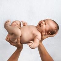 babyfotografering_fotograf_aasmul_taastrup_07