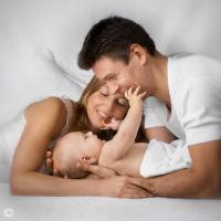 babyfotografering_fotograf_aasmul_taastrup_08