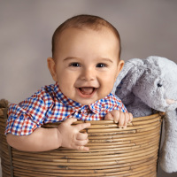 babyfotografering_fotograf_aasmul_taastrup_10