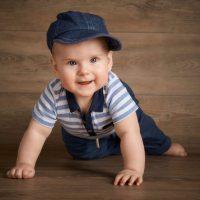 babyfotografering_fotograf_aasmul_taastrup_11