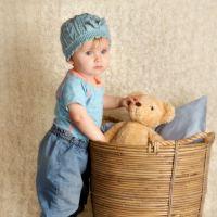 babyfotografering_fotograf_aasmul_taastrup_19