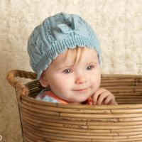 babyfotografering_fotograf_aasmul_taastrup_20