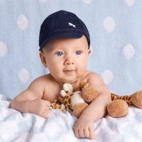 babyfotografering_fotograf_aasmul_taastrup_21