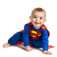 babyfotografering_fotograf_aasmul_taastrup_22