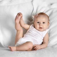 babyfotografering_fotograf_aasmul_taastrup_23