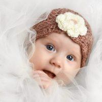 babyfotografering_fotograf_aasmul_taastrup_24