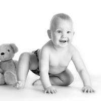 babyfotografering_fotograf_aasmul_taastrup_25