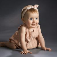 babyfotografering_fotograf_aasmul_taastrup_27