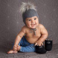 babyfotografering_fotograf_aasmul_taastrup_29