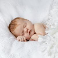 babyfotografering_fotograf_aasmul_taastrup_31