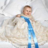 babyfotografering_fotograf_aasmul_taastrup_32