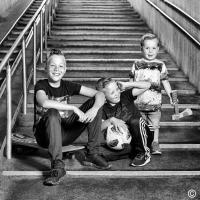 boernebilleder_fotograf_aasmul_taastrup_34