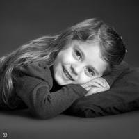 boernebilleder_fotograf_aasmul_taastrup_43
