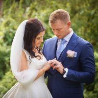 bryllupsfotografering_fotograf_aasmul_taastrup_01
