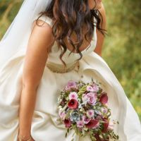 bryllupsfotografering_fotograf_aasmul_taastrup_03