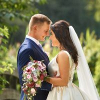 bryllupsfotografering_fotograf_aasmul_taastrup_04