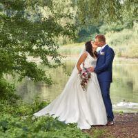 bryllupsfotografering_fotograf_aasmul_taastrup_05