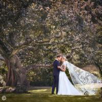 bryllupsfotografering_fotograf_aasmul_taastrup_12