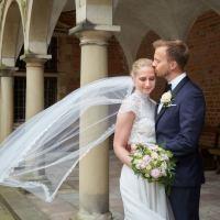 bryllupsfotografering_fotograf_aasmul_taastrup_14