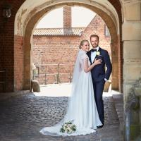 bryllupsfotografering_fotograf_aasmul_taastrup_15