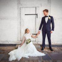 bryllupsfotografering_fotograf_aasmul_taastrup_16