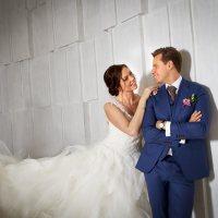 bryllupsfotografering_fotograf_aasmul_taastrup_17