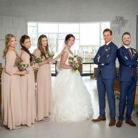 bryllupsfotografering_fotograf_aasmul_taastrup_18
