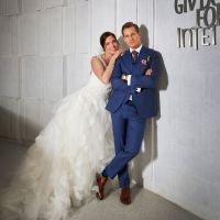 bryllupsfotografering_fotograf_aasmul_taastrup_19