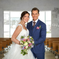 bryllupsfotografering_fotograf_aasmul_taastrup_20