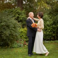 bryllupsfotografering_fotograf_aasmul_taastrup_21