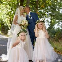 bryllupsfotografering_fotograf_aasmul_taastrup_24