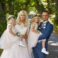 bryllupsfotografering_fotograf_aasmul_taastrup_25