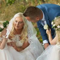 bryllupsfotografering_fotograf_aasmul_taastrup_26