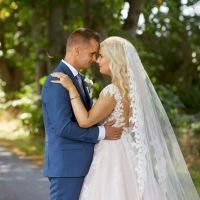 bryllupsfotografering_fotograf_aasmul_taastrup_27