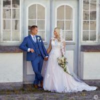 bryllupsfotografering_fotograf_aasmul_taastrup_29