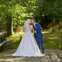 bryllupsfotografering_fotograf_aasmul_taastrup_30