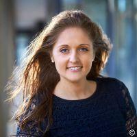 profilbillede_fotograf_aasmul_taastrup_21