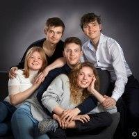 familie_fotografering_aasmul_taastrup_03