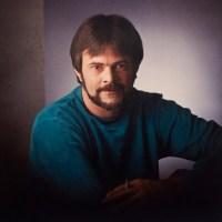 1984_guld_dff