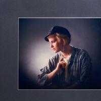 1987_bronce_dff_1