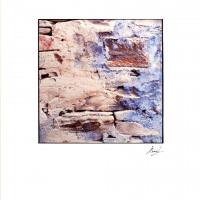 1990_bronce_dff_2