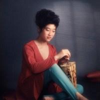 1994_bronce_dff